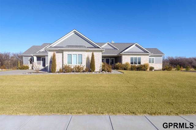 3100 W Covered Bridge Drive, Lincoln, NE 68523 (MLS #21928306) :: Omaha's Elite Real Estate Group