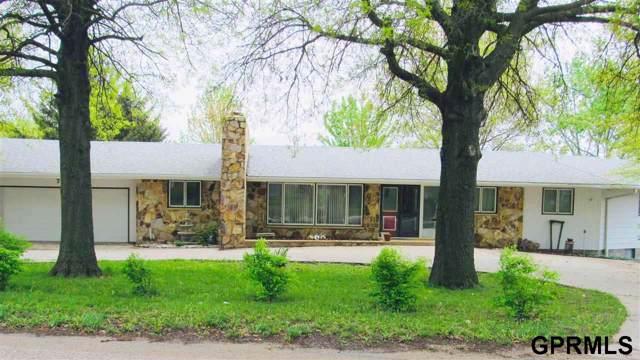 717 S 19th Street, Nebraska City, NE 68410 (MLS #21928312) :: Stuart & Associates Real Estate Group