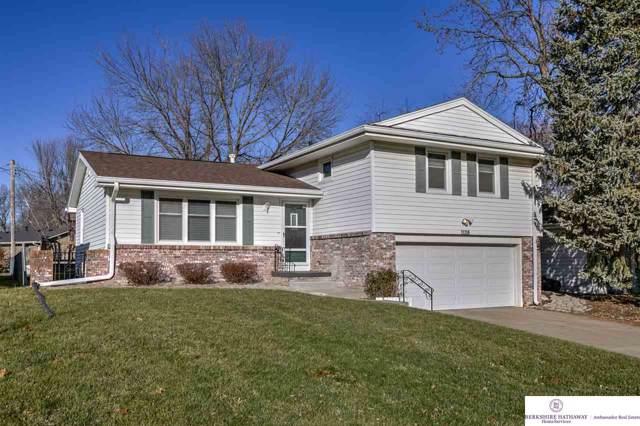 11118 Farnam Street, Omaha, NE 68154 (MLS #21928313) :: Omaha's Elite Real Estate Group