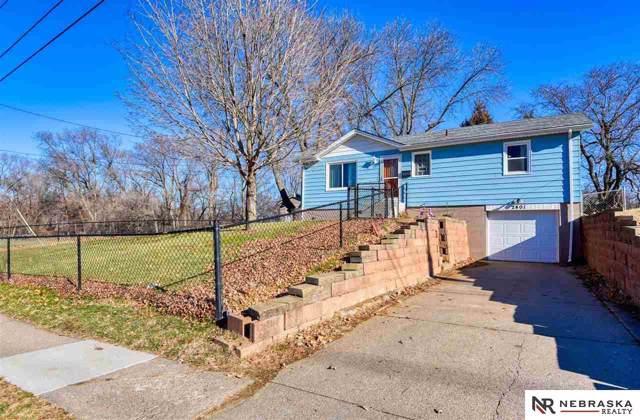 2401 S 6th Street, Omaha, NE 68108 (MLS #21928324) :: Omaha's Elite Real Estate Group