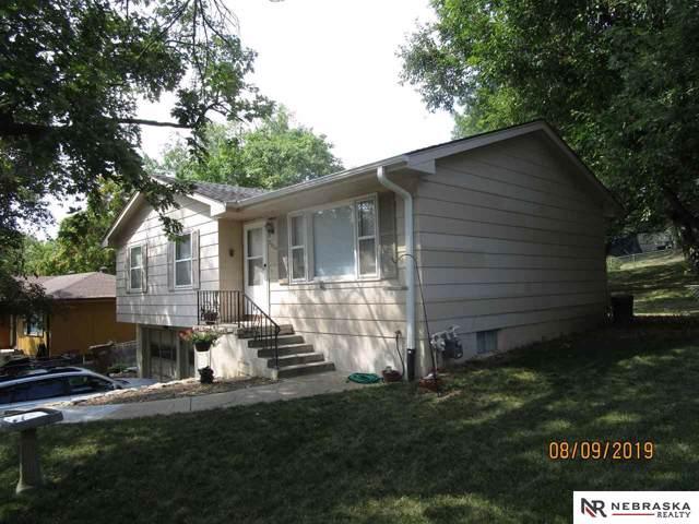 2824 Janan Drive, Bellevue, NE 68005 (MLS #21928329) :: Nebraska Home Sales