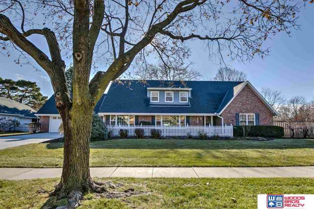 2901 O'reilly Drive, Lincoln, NE 68502 (MLS #21928337) :: Lincoln Select Real Estate Group