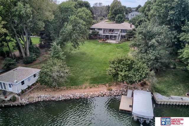 6610 Westshore Drive, Lincoln, NE 68516 (MLS #21928342) :: Omaha's Elite Real Estate Group