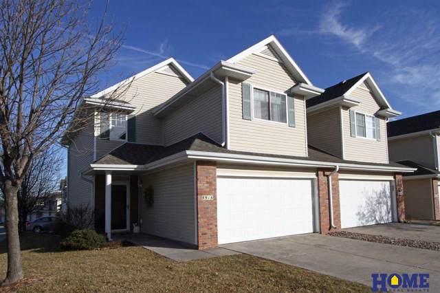 8916 Venice Lane, Lincoln, NE 68526 (MLS #21928344) :: Omaha's Elite Real Estate Group