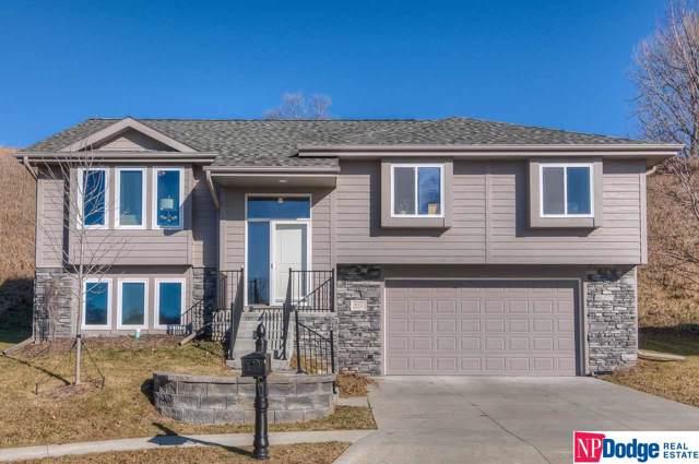 412 Sabrina Circle, Council Bluffs, IA 51503 (MLS #21928347) :: Omaha Real Estate Group