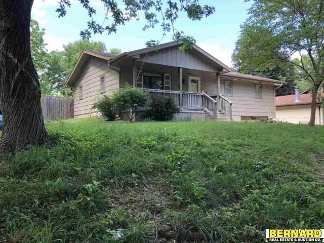 1610 3rd Corso, Nebraska City, NE 68410 (MLS #21928352) :: Omaha Real Estate Group