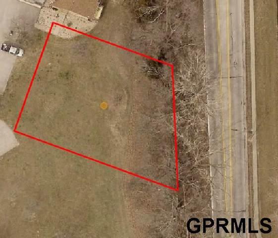 7175 N 78Th Court, Omaha, NE 68122 (MLS #21928359) :: Omaha Real Estate Group