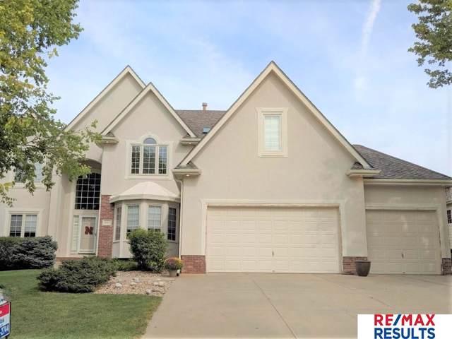 4963 S 176th Avenue, Omaha, NE 68135 (MLS #21928373) :: Omaha Real Estate Group