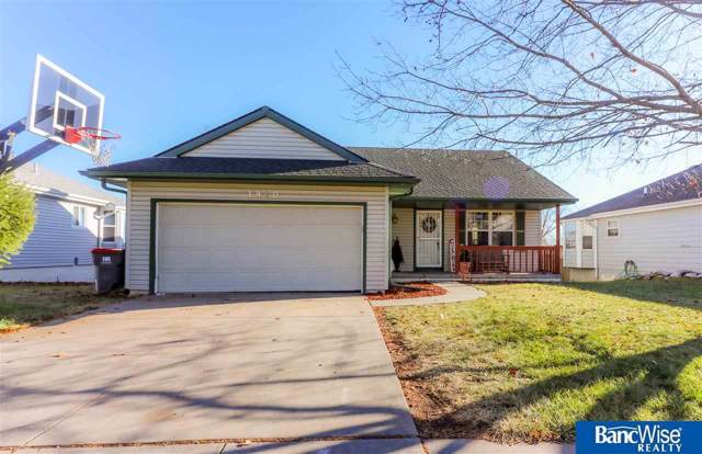 1940 9Th Street, Lincoln, NE 68522 (MLS #21928374) :: Omaha Real Estate Group