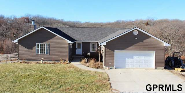 7641 County Road 39, Fort Calhoun, NE 68023 (MLS #21928377) :: One80 Group/Berkshire Hathaway HomeServices Ambassador Real Estate
