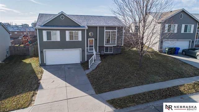 18011 Josephine Street, Omaha, NE 68136 (MLS #21928384) :: Omaha's Elite Real Estate Group