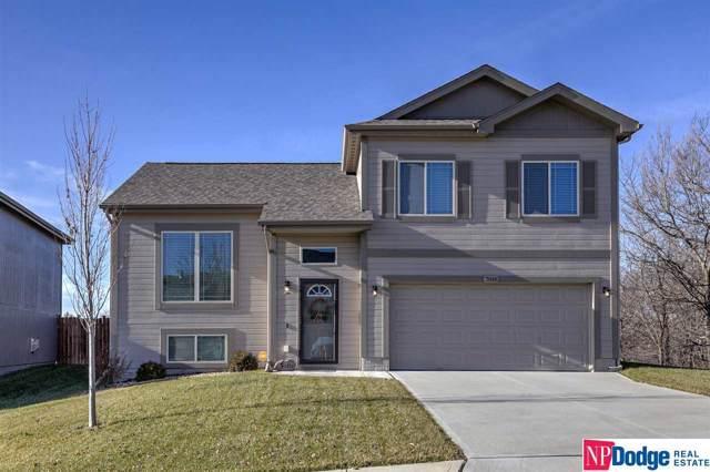 7018 N 90 Street, Omaha, NE 68122 (MLS #21928387) :: Stuart & Associates Real Estate Group