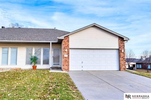 3901 N 157th Street, Omaha, NE 68116 (MLS #21928388) :: Stuart & Associates Real Estate Group