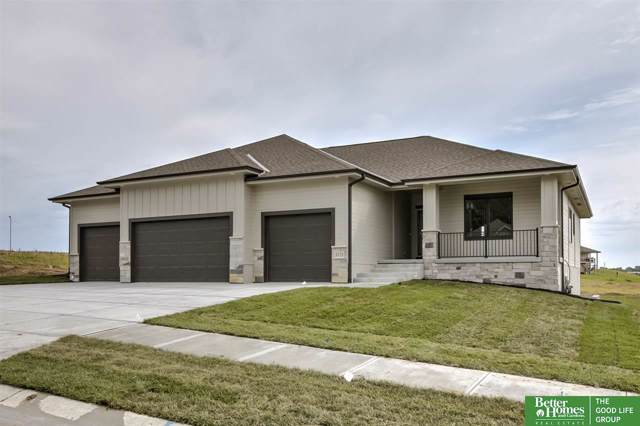 8173 S 185th Street, Omaha, NE 68136 (MLS #21928415) :: Omaha's Elite Real Estate Group