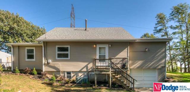 2017 S 2 Street, Omaha, NE 68108 (MLS #21928424) :: Omaha Real Estate Group