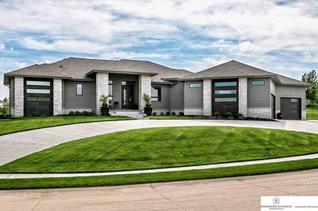 2451 S 182 Circle, Omaha, NE 68130 (MLS #21928427) :: Omaha's Elite Real Estate Group