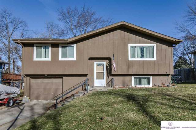 16 Pinecrest Drive, Yutan, NE 68073 (MLS #21928429) :: Nebraska Home Sales
