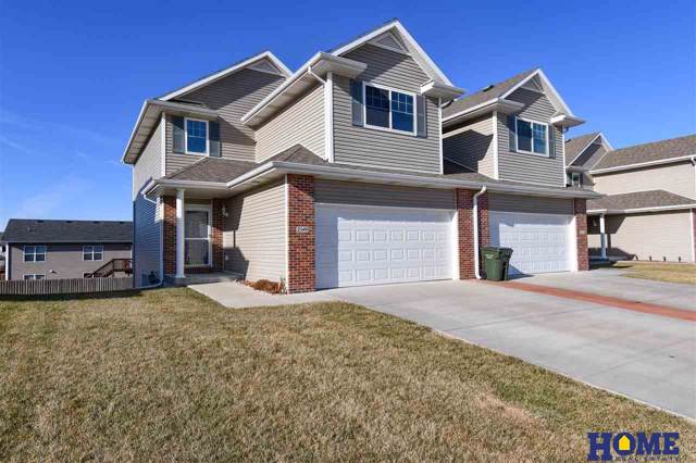 2549 N 89th Street, Lincoln, NE 68507 (MLS #21928434) :: Lincoln Select Real Estate Group