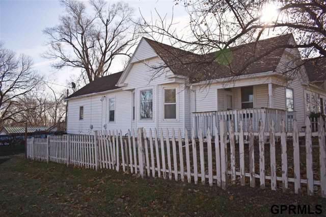 4803 S 15th Street, Omaha, NE 68107 (MLS #21928438) :: Capital City Realty Group