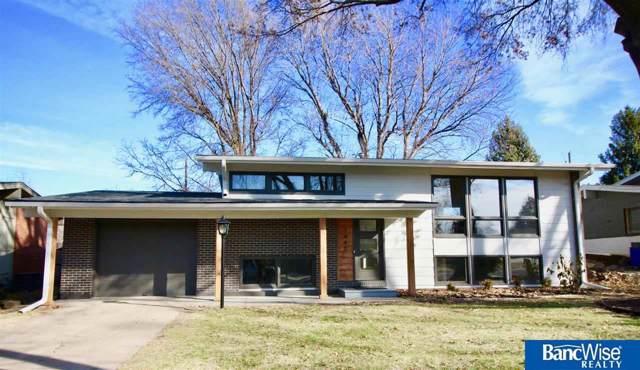 7440 Dotson Road, Lincoln, NE 68505 (MLS #21928445) :: Lincoln Select Real Estate Group