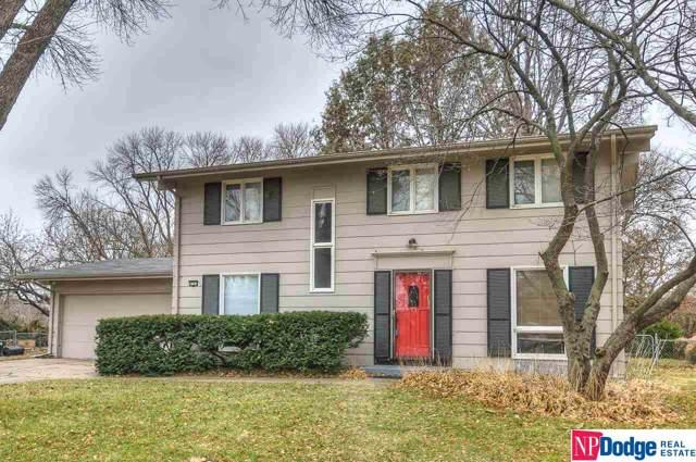 9705 Ohio Street, Omaha, NE 68134 (MLS #21928449) :: Omaha's Elite Real Estate Group