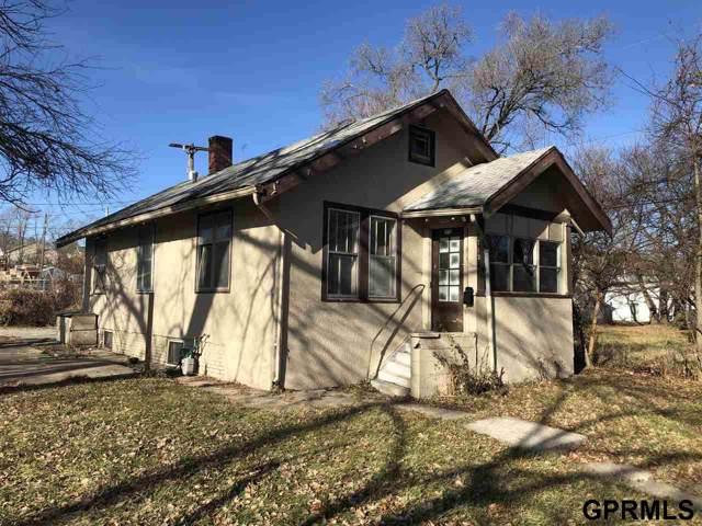 3712 John A Creighton Boulevard, Omaha, NE 68111 (MLS #21928456) :: Lincoln Select Real Estate Group