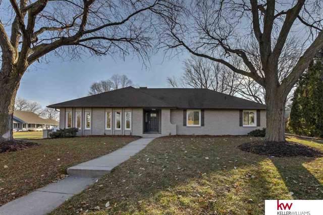13003 Morning View Drive, Omaha, NE 68137 (MLS #21928464) :: Omaha's Elite Real Estate Group