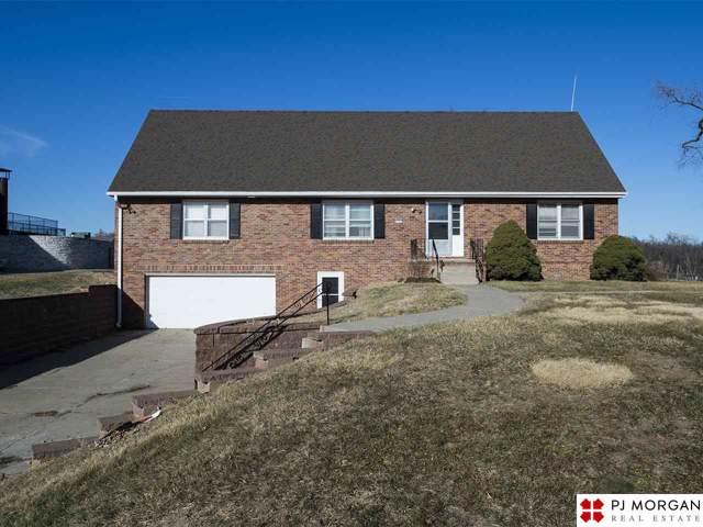 4302 Fort Street, Omaha, NE 68111 (MLS #21928468) :: Stuart & Associates Real Estate Group