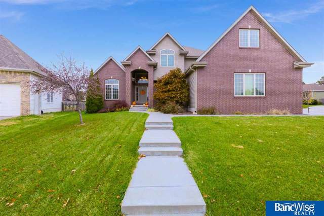 8030 Nob Hill Road, Lincoln, NE 68516 (MLS #21928478) :: Nebraska Home Sales