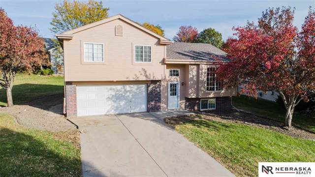 6307 S 167 Avenue, Omaha, NE 68135 (MLS #21928496) :: Omaha's Elite Real Estate Group