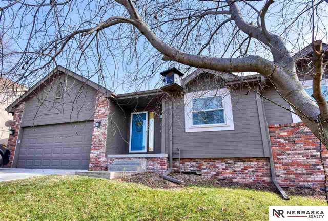 12105 N 159th Street, Bennington, NE 68007 (MLS #21928507) :: The Briley Team