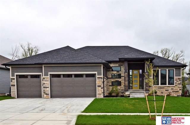 9721 Friedman Street, Lincoln, NE 68516 (MLS #21928545) :: Lincoln Select Real Estate Group