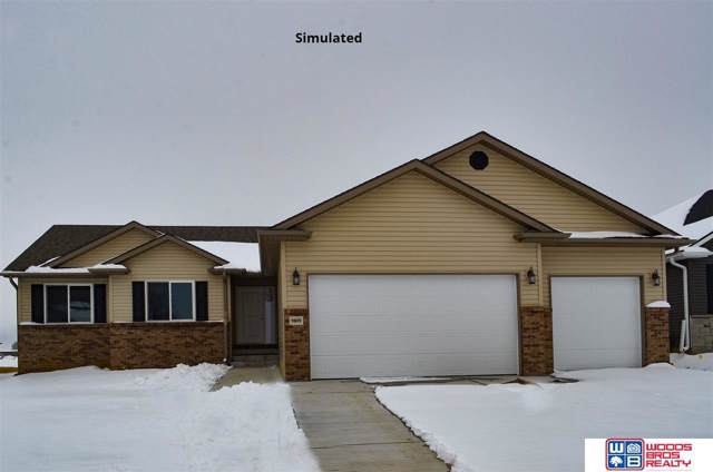 7817 Lilee Lane, Lincoln, NE 68516 (MLS #21928552) :: Lincoln Select Real Estate Group