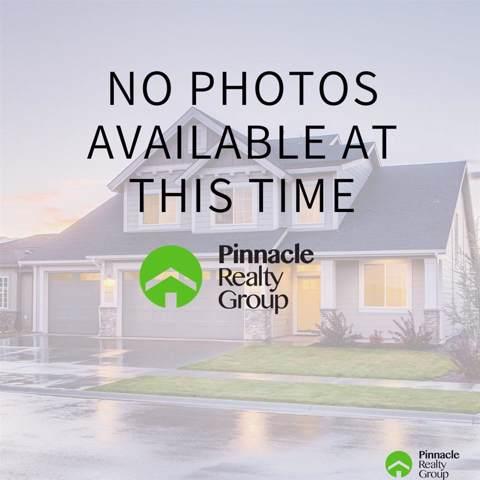 4925 Alvo Road, Lincoln, NE 68514 (MLS #21928568) :: Omaha Real Estate Group