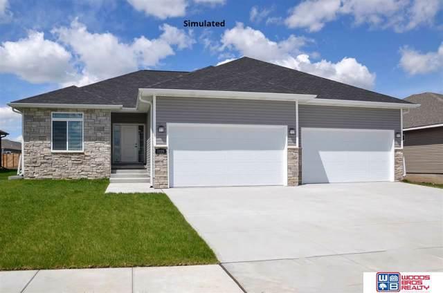 7225 Swiss Alps Avenue, Lincoln, NE 68516 (MLS #21928573) :: Lincoln Select Real Estate Group