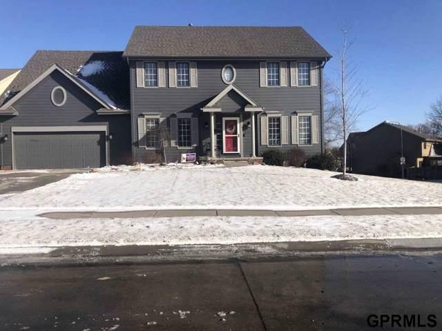 6303 N 155 Avenue Circle, Omaha, NE 68116 (MLS #21928599) :: Omaha's Elite Real Estate Group
