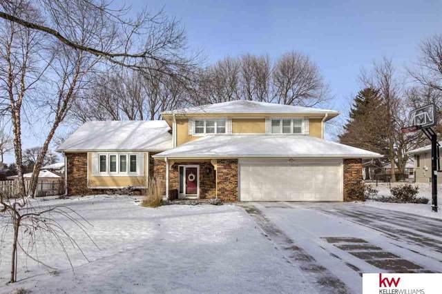 1010 S 218 Street, Omaha, NE 68022 (MLS #21928602) :: Omaha's Elite Real Estate Group