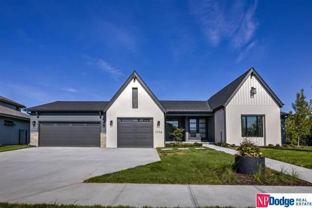 21345 A Street, Elkhorn, NE 68022 (MLS #21928609) :: Omaha Real Estate Group