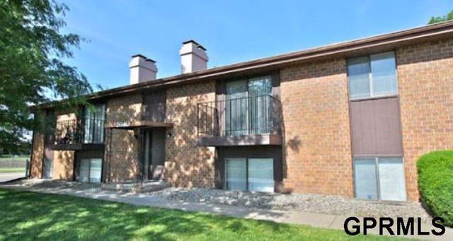 3640 Huntington Avenue, Lincoln, NE 68504 (MLS #21928624) :: Omaha's Elite Real Estate Group