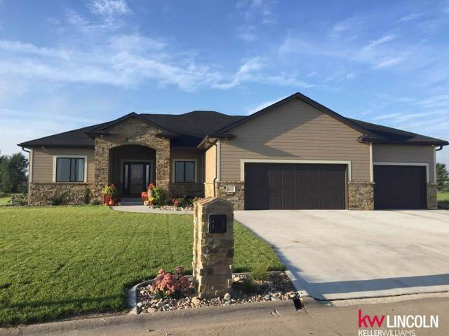1275 Pheasant View Drive, Clay Center, NE 68933 (MLS #21928650) :: Omaha Real Estate Group