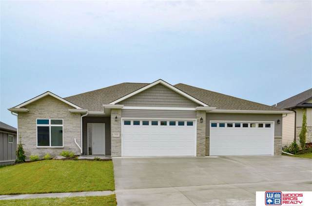 3101 Eldorado Drive, Lincoln, NE 68516 (MLS #21928651) :: Omaha's Elite Real Estate Group