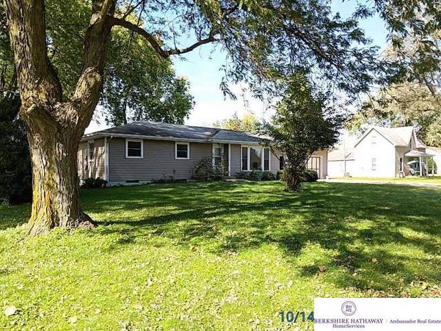 102 Western Avenue, Shelby, IA 51570 (MLS #21928654) :: Capital City Realty Group