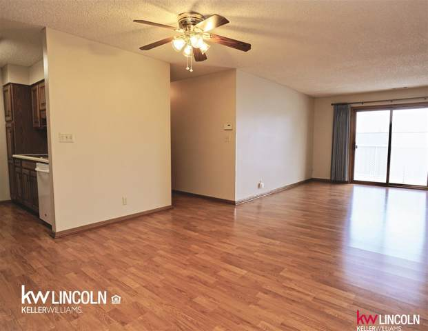 3001 S 51st Street #2202, Lincoln, NE 68506 (MLS #21928659) :: Dodge County Realty Group