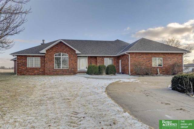 24011 Hunt Avenue, Council Bluffs, IA 51503 (MLS #21928668) :: Capital City Realty Group