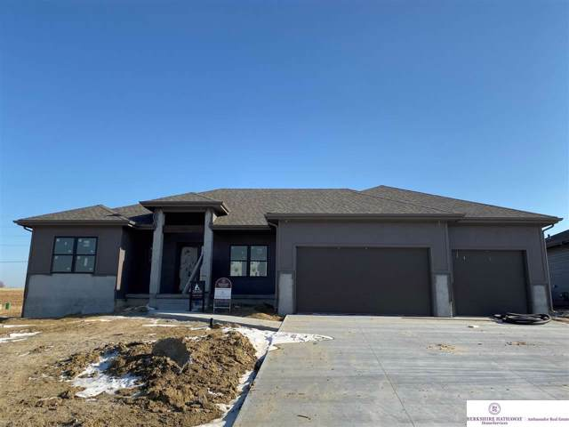 4515 S 217 Avenue, Omaha, NE 68022 (MLS #21928697) :: Lincoln Select Real Estate Group