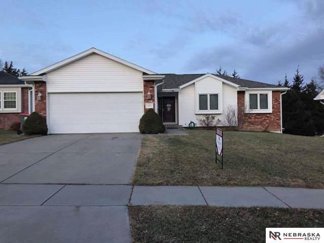 1935 Timber Ridge Road, Lincoln, NE 68522 (MLS #21928701) :: Nebraska Home Sales