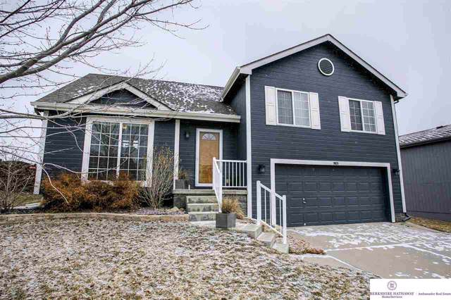 18020 Josephine Street, Omaha, NE 68136 (MLS #21928725) :: Omaha's Elite Real Estate Group