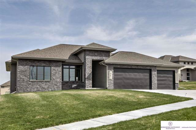 18670 California Street, Elkhorn, NE 68022 (MLS #21928729) :: Omaha's Elite Real Estate Group