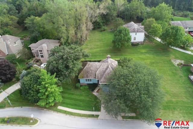 5119 Raven Oaks Drive, Omaha, NE 68152 (MLS #21928733) :: Omaha Real Estate Group