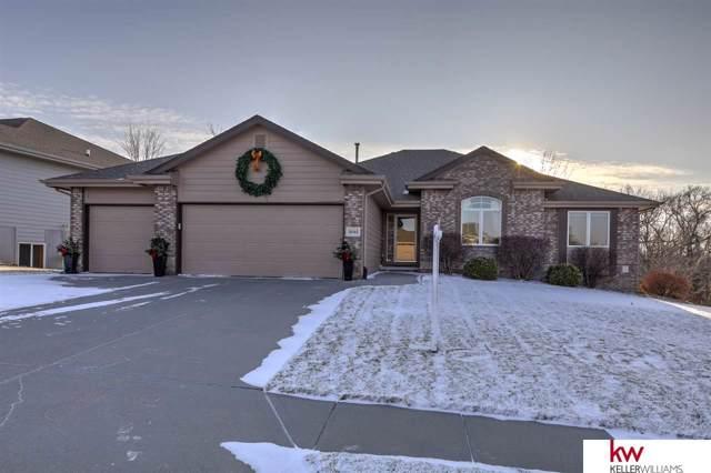 18163 Lafayette Avenue, Elkhorn, NE 68022 (MLS #21928750) :: Omaha's Elite Real Estate Group